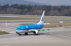 aircraft-2160450 960 720