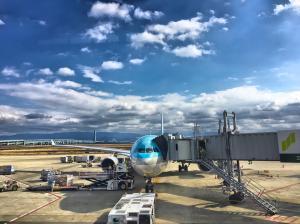 plane-2077178 960 720