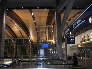 sacramento-international-airport-86684 960 720